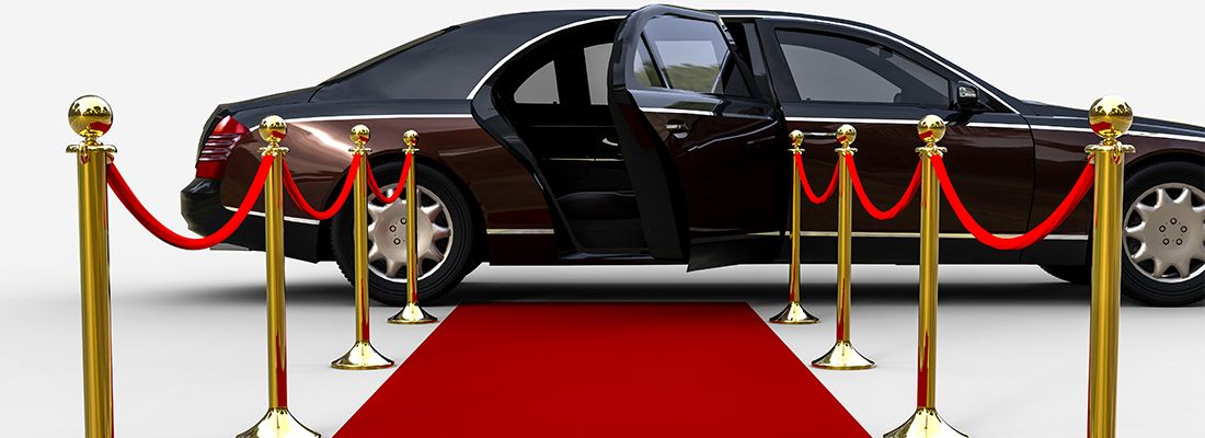 Prom Car Hire Suffolk